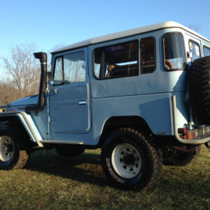 1980-toyota-bj42-diesel-land-cruiser-like-fj40-landcruiser-3b-engine-4x4-legend-3
