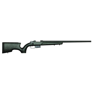 CZ USA 527 Varmint Target .204 Ruger Kevlar
