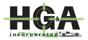 H.G. & A. inc