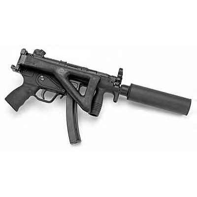 MK-9K HK 3Lug...