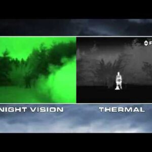 Night-Vision-and-Thermal