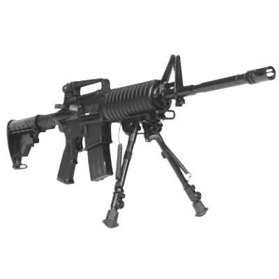 DPMS/Panther Arms RFA2-AP4A...