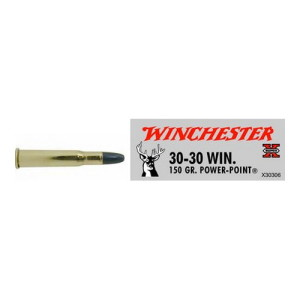 winchpicx30306